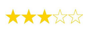 rating-3-star