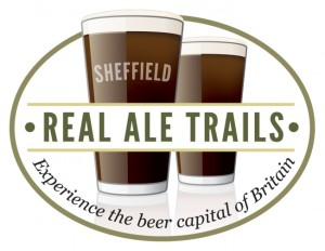 REAL-ALE-TRAIL