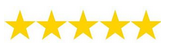 5-stars