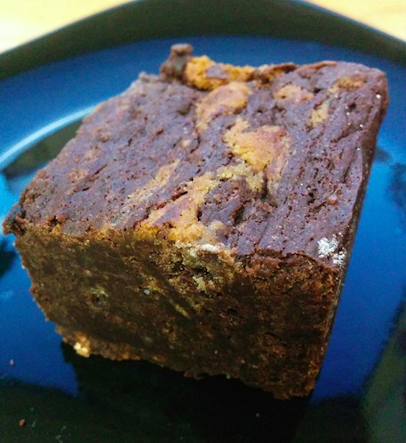 ginger brownie sheffield eats.jpeg