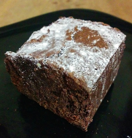 rosemary brownie sheffield eats.jpeg