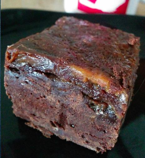 salted caramel brownie sheffield eats.jpeg