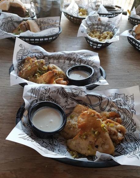 confit chicken wings.jpeg