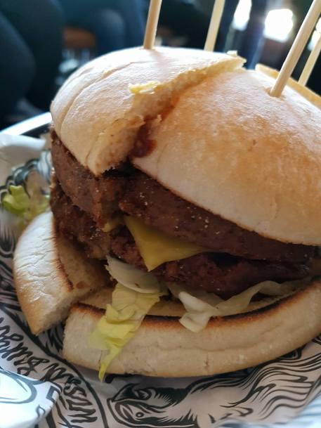 Drop Dead Twisted BBQ burger.jpg
