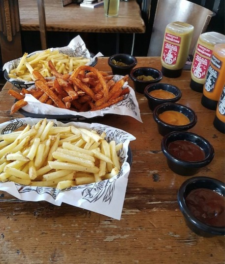 fries and sauces.jpeg