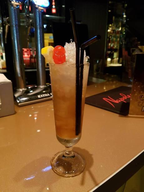 napoleons-cocktail