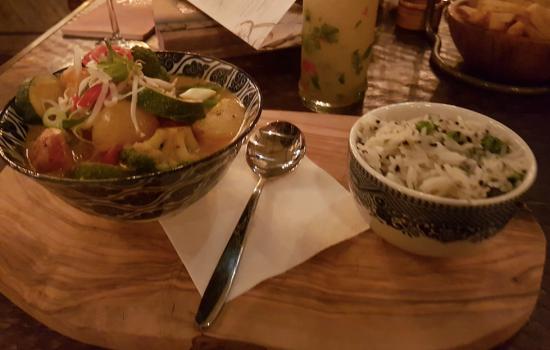 malaysian-curry-botanist
