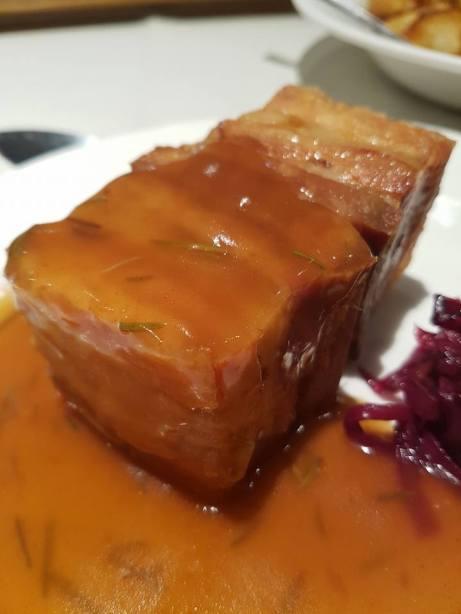 owlerton-belly-pork
