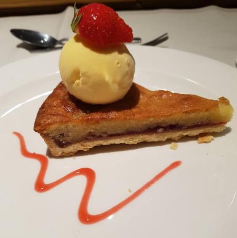 owlerton-plum-and-almond-tart