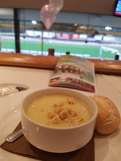 owlerton-potato-soup