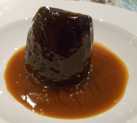 owlerton-sticky-toffee-pudding