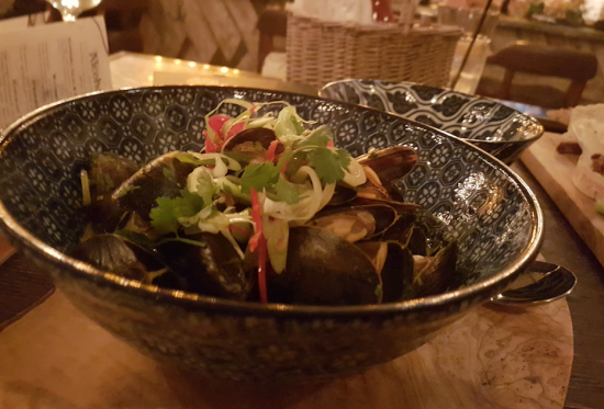 the-botanist-curried-mussels