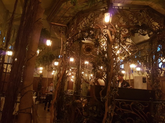 the-botanist-sheffield-2