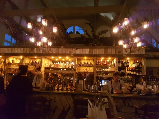 the-botanist-sheffield-3