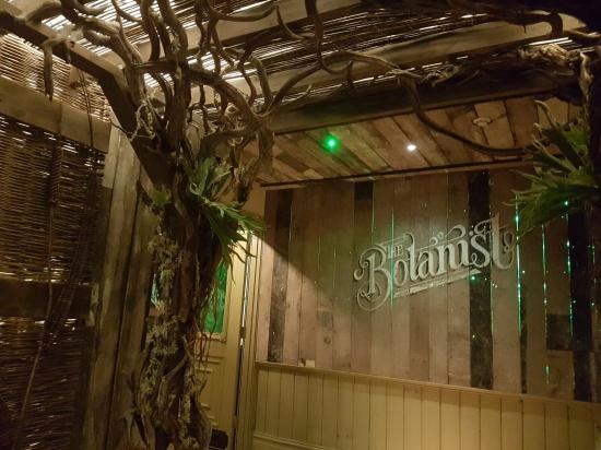 the-botanist-sheffield