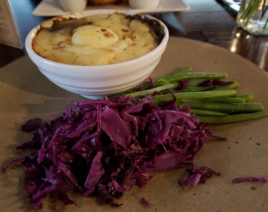 dev-cat-chestnut-and-mushroom-cottage-pie