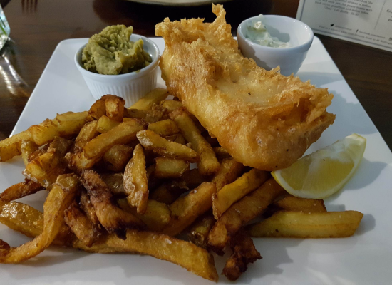 dev-cat-fish-and-chips